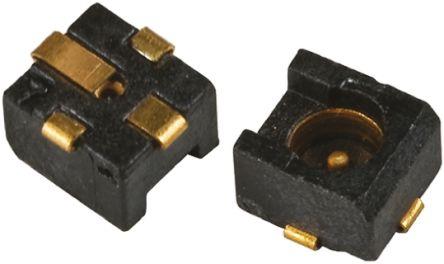 OSMT-Steckverbinder