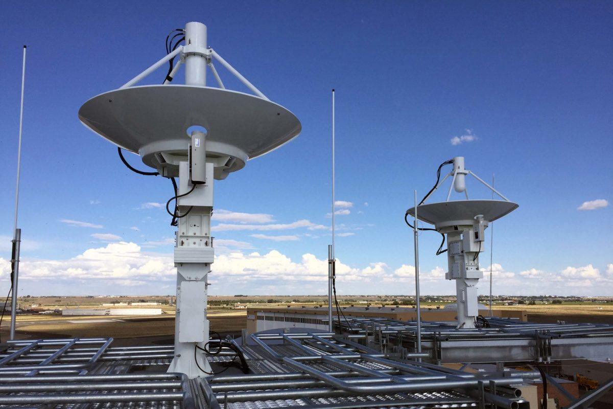 Antennen Galerie-4-1200x800-1